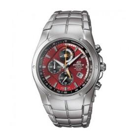Мъжки часовник Casio Edifice Chronograph - EF-516D-4AVDF
