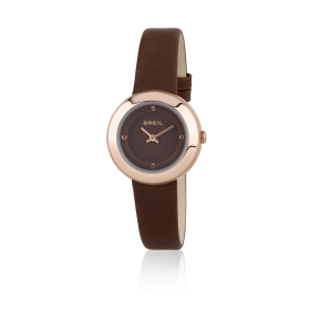 Дамски часовник Breil - TW1583