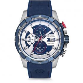 Мъжки часовник Sergio Tacchini Archivio Dual Time - ST.17.106.03