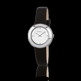 Дамски часовник Breil - TW1582