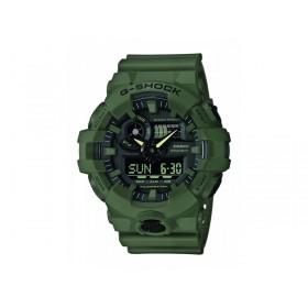 Мъжки часовник Casio G-Shock - GA-700UC-3AER
