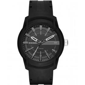 Мъжки часовник Diesel ARMBAR SILICONE - DZ1830