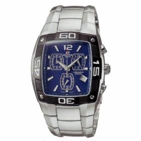 Мъжки часовник Casio Edifice Chronograph - EF-515D-2AVDF