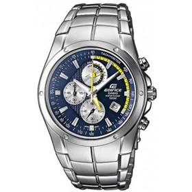 Мъжки часовник Casio Edifice Chronograph - EF-516D-2AVDF