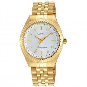 Дамски часовник Lorus - RG240KX9