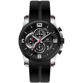Мъжки часовник Sergio Tacchini City Chronograph - ST.5.159.01