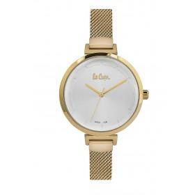 Дамски часовник Lee Cooper Elegance - LC06558.130