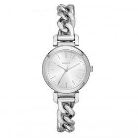 Дамски часовник DKNY ELLINGTON - NY2664