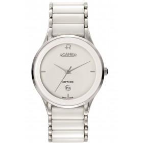 Мъжки часовник Roamer  Ceraline - 677972 41 25 60