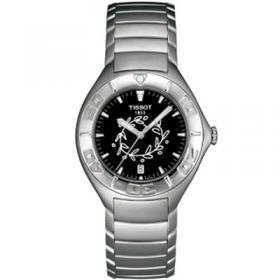 Мъжки часовник Tissot Atollo Diver - T12.1.581.91