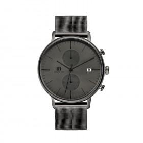 Мъжки часовник Danish Design - IQ64Q975