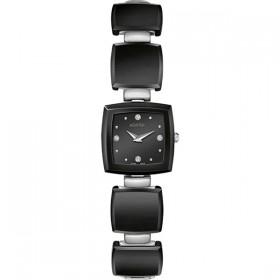 Дамски часовник Roamer CERALINE CARRE - 682953 41 55 60