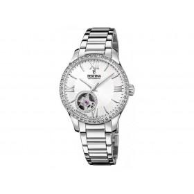 Дамски часовник Festina AUTOMATIC - F20485/1