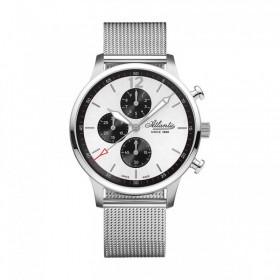 Мъжки часовник Atlantic Speedway - 68455.41.22