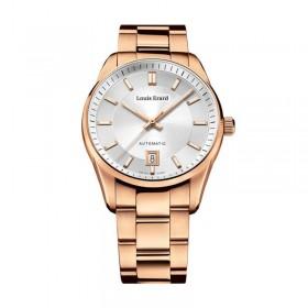 Мъжки часовник Louis Erard Heritage - 69101PR71.BMA43