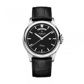 Мъжки часовник Atlantic Seaday - 69550.41.61