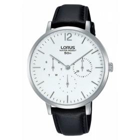 Дамски часовник Lorus - RP687CX7