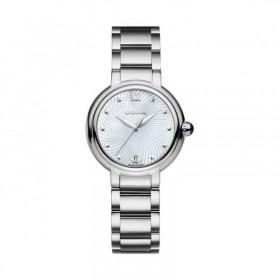 Дамски часовник Doxa Blue Stone - 510.15.056.10