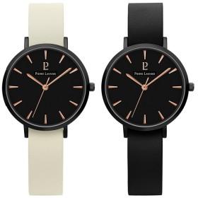 Дамски часовник Pierre Lannier Reversible - 004F930