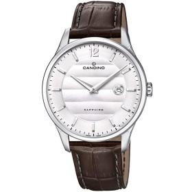 Мъжки часовник Candino A t h l e t i c - C h i c - C4638/1