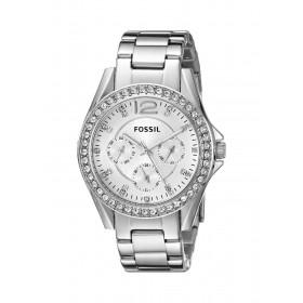 Дамски часовник FOSSIL Riley - ES3202
