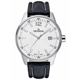 Мъжки часовник Grovana - 7015-1533
