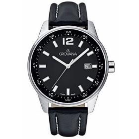 Мъжки часовник Grovana - 7015-1537