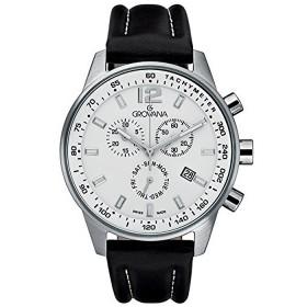 Мъжки часовник Grovana - 7015-9533