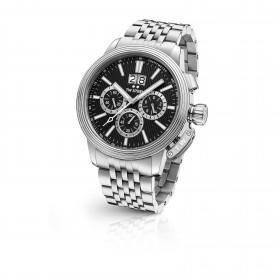 Мъжки часовник TW Steel CEO Adesso - CE7020