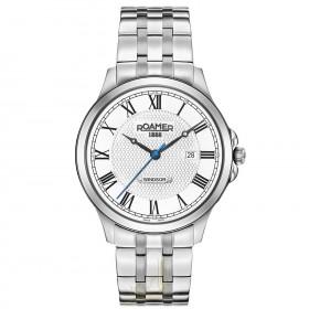 Мъжки часовник Roamer WINDSOR - 706856 41 12 70