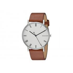 Мъжки часовник Skagen SIGNATUR - SKW6427