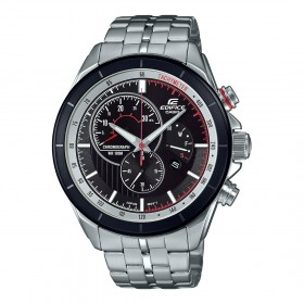 Мъжки часовник Casio Edifice - EFR-561DB-1B