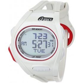 Спортен часовник ASICS - CQAR0104