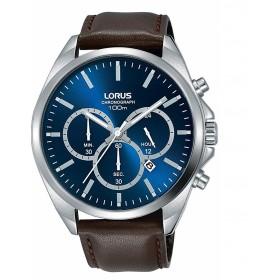 Мъжки часовник Lorus Sport - RT367GX9