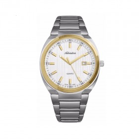 Мъжки часовник Adriatica - A1105.2113Q