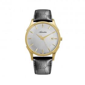 Мъжки часовник Adriatica Premiere - A1246.1217Q