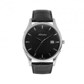 Мъжки часовник Adriatica Premiere - A1246.5214Q