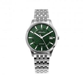 Мъжки часовник Adriatica Pairs - A1256.5110Q