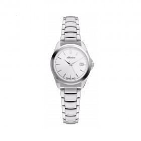 Дамски часовник Adriatica Essence - A3165.5113Q