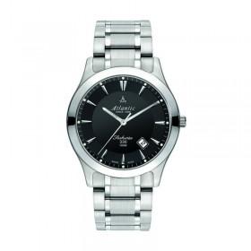 Мъжки часовник Atlantic Seahunter 330 - 71365.41.61