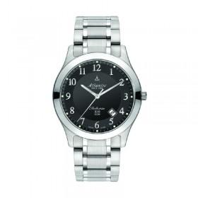 Мъжки часовник Atlantic Seahunter 330 - 71365.41.63