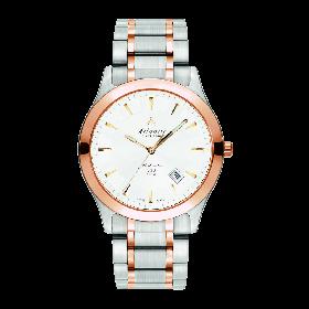 Мъжки часовник Atlantic Seahunter - 71365.43.21R