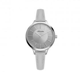 Дамски часовник Adriatica Essence - A3433.5G17Q