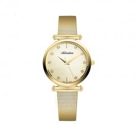 Дамски часовник Adriatica - A3518.1191Q