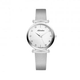 Дамски часовник Adriatica Milano - A3518.5193Q