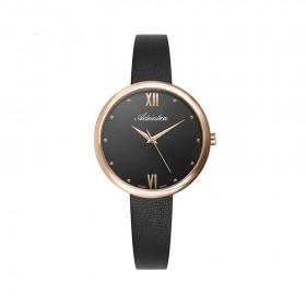 Дамски часовник Adriatica Essence - A3632.9284Q
