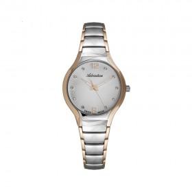 Дамски часовник Adriatica Essence - A3798.R177Q