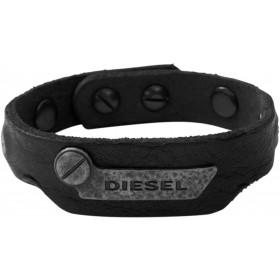 Мъжка гривна Diesel BRACELET - DX0572040