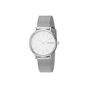Дамски часовник Skagen SIGNATUR - SKW2692