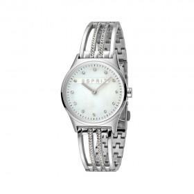 Дамски часовник ESPRIT Unity - ES1L050M0015